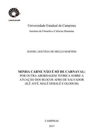 Garota de malandro válvulas 161173