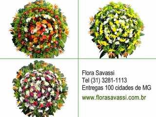 Anúncios grátis de contatos 306967