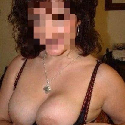 Clube de mulheres solteiras 890858