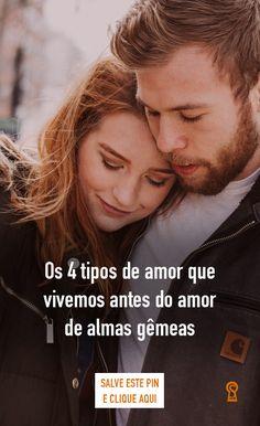 Namoro amor grátis 621138