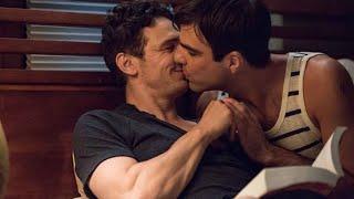 Pesquisar casal gay 388356
