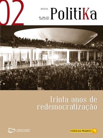 POF português reuniões 357531