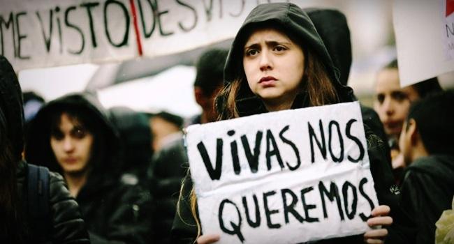 Latinos atende malandro onde 444129