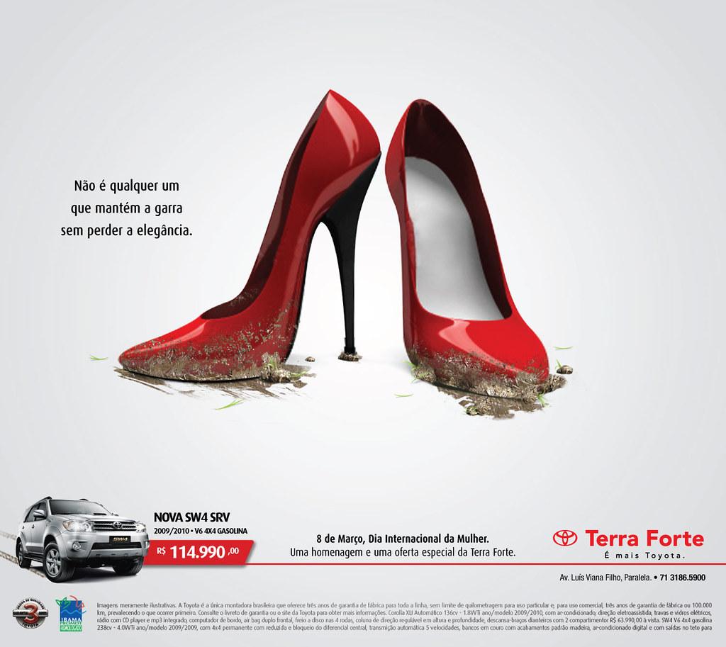 Anúncios adultos procuro 363615