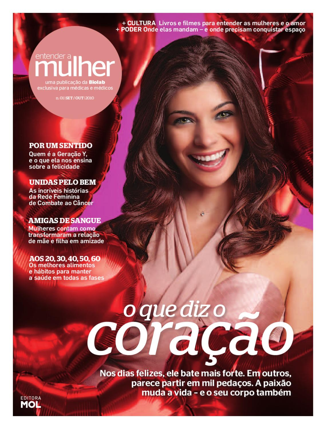 Mulheres busca 845569