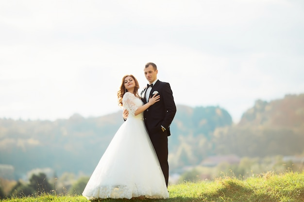 Procuro casal feminino 495628