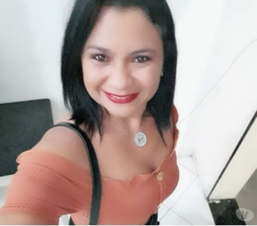 Mulheres busca 803462