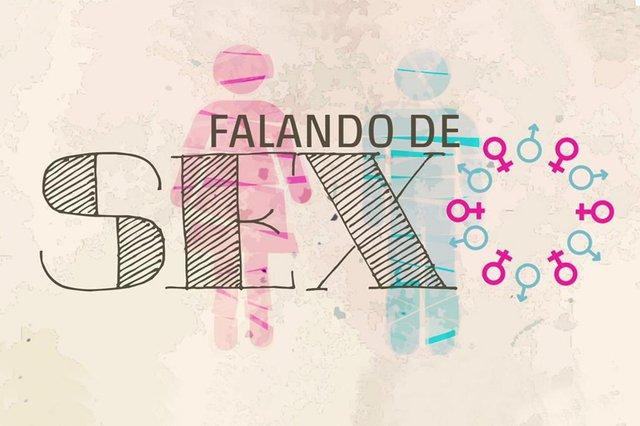 Buscar moça brasileiro 371173