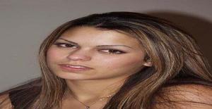 Mulher casada procura 498885