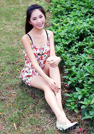 Moça solteira procura homem 328571