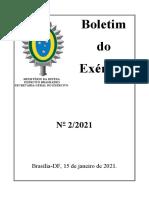 Be2 português reuniões em 796476