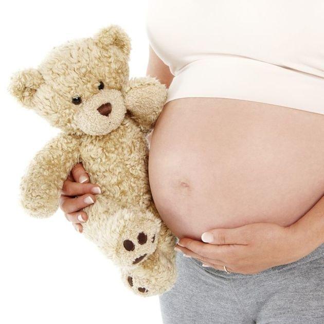 Contacto garotas grávidas procuro 340931