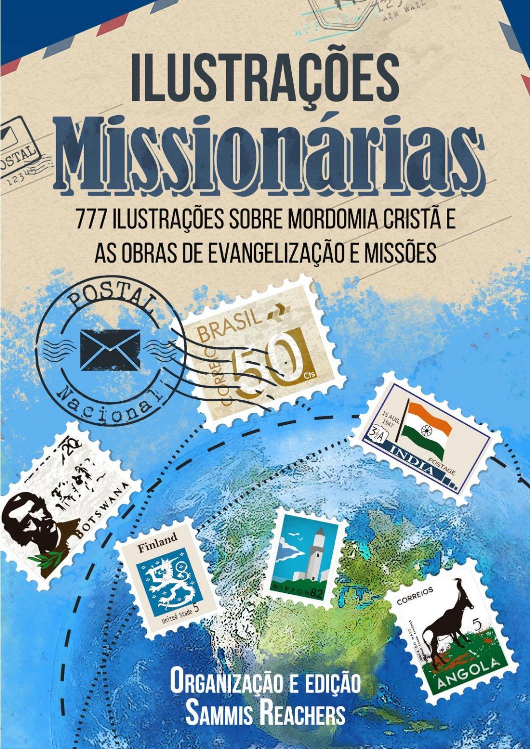 Garotas solteiras missões procuramos 184091