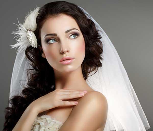 Mulheres solteiras cristãs ParPerfeito 365970