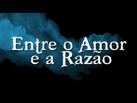 Amor online amorosas bande 322623