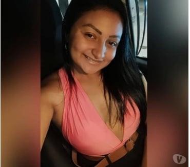 Moça procura tinder procuro 139551