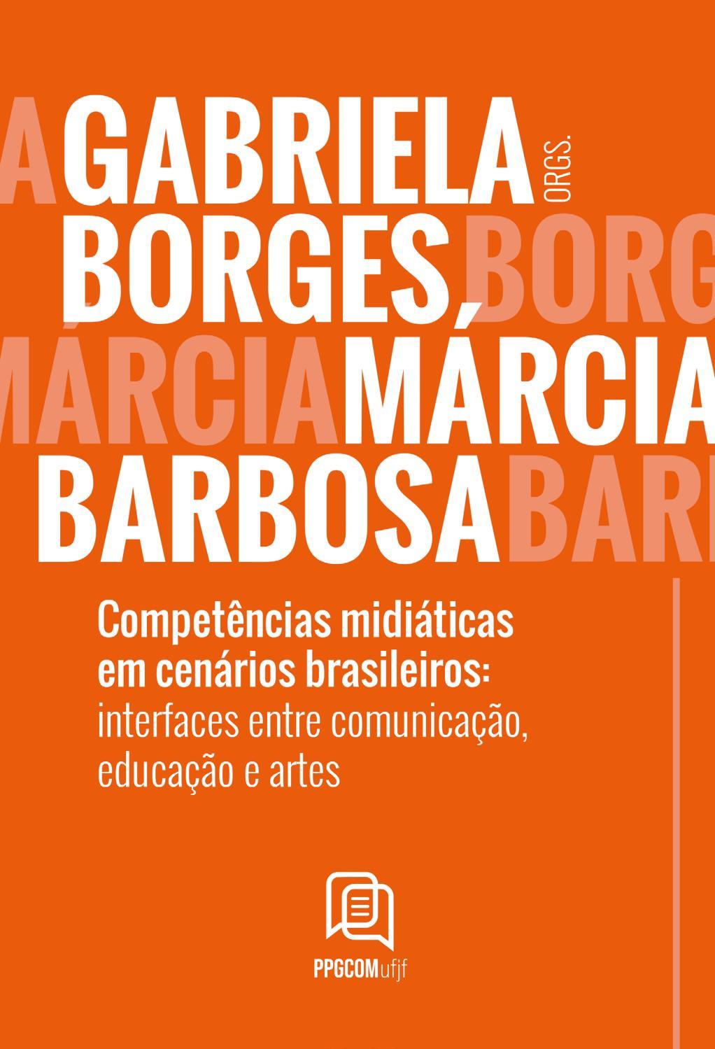 Brasileiro anúncios 799670