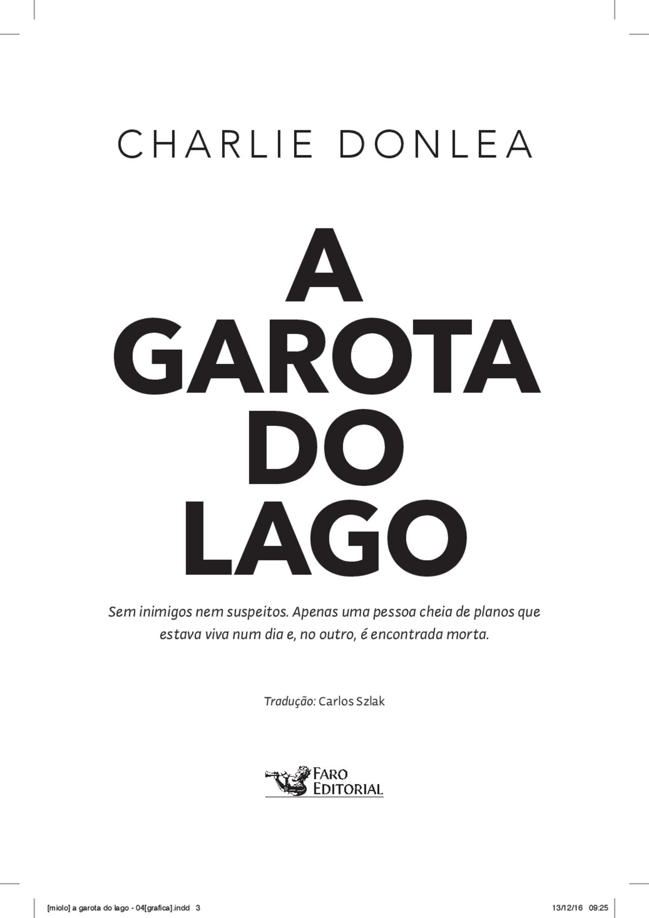 Contacto garotas 552188