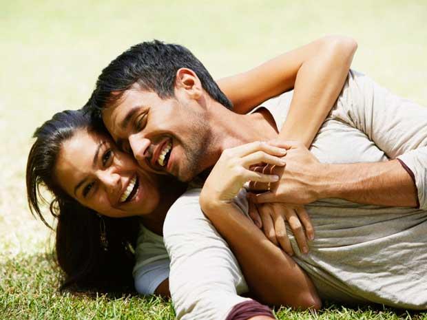 Mulheres solteiras procuram novos 253221
