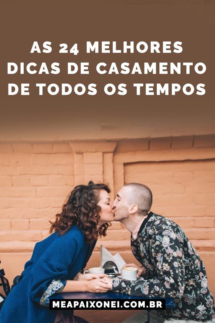 Dicas para casais casamentos 165214