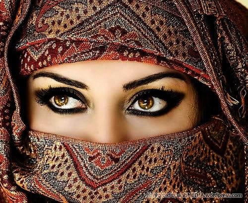 Pesquisa mulheres muçulmanas que 366775