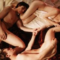 Bar encontro sexual para 295507