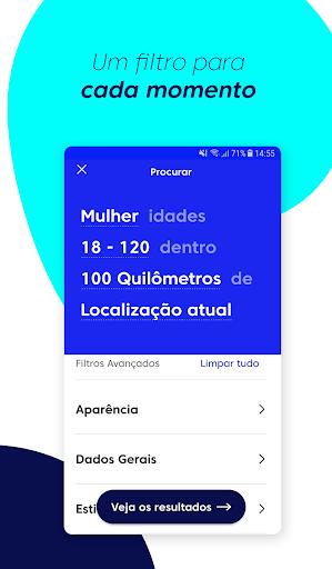 ParPerfeito português reunião 249306