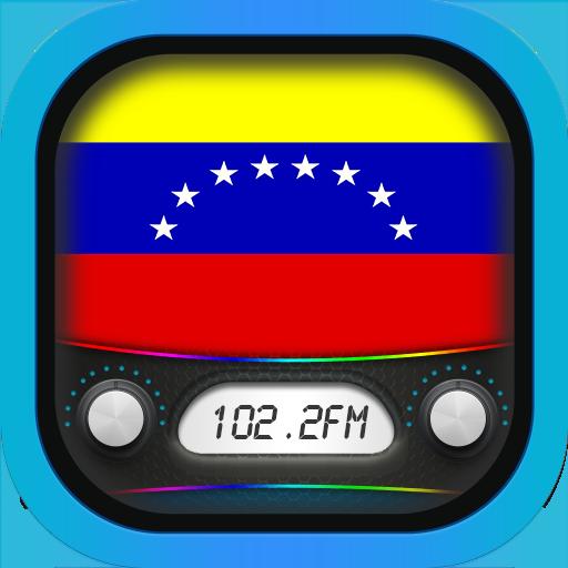 Rádio en 779153
