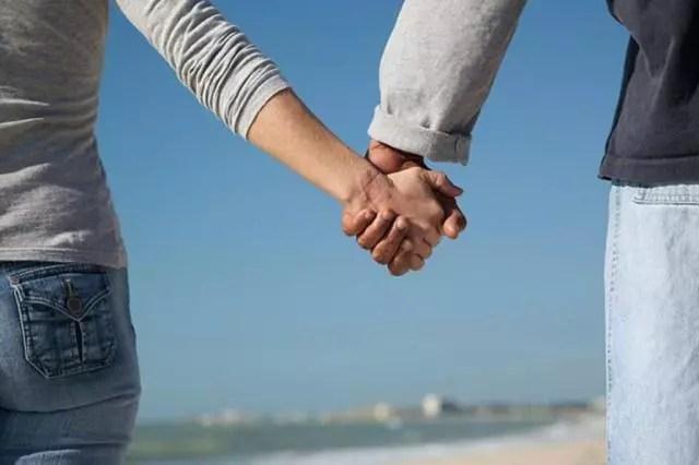 Relações ocasionais moça em 227932