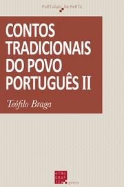 Skokka português namoro pt 749242