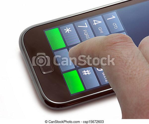 Telefones de garotas 505644